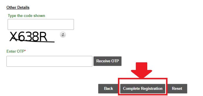 tnreginet registration 2021