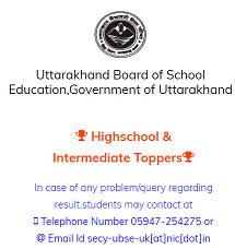 UK Board Contact Details